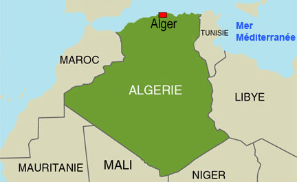 ALGERIE_0