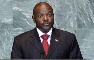 2048x1536-fit_president-burundi-pierre-nkurunziza-23-septembre-2011