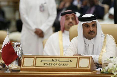 5138794_6_23f2_l-emir-du-qatar-tamim-bin-hamad-al-thani-en_a11cc3b7c5b3714cde24880d402954bb