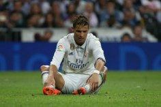 Cristiano-Ronaldo-desabuse_w484